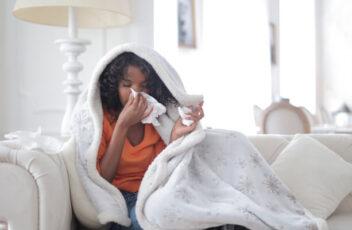 featured-image-Seasonal-Allergies-Symptoms-and-Treatment.jpg